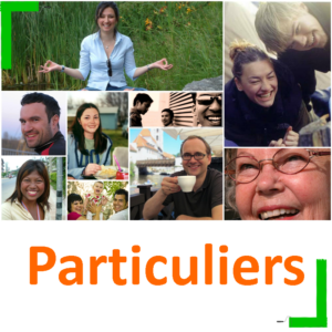 Particuliers2